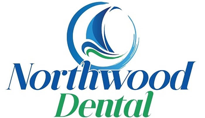 Northwood Clearwater Dentist Logo